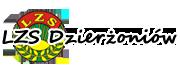 Powiatowe Zrzeszenie LZS Dzierżoniów