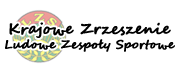 Krajowe Zrzeszenie LZS
