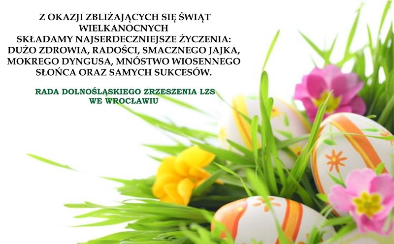 KARTA_DZ1