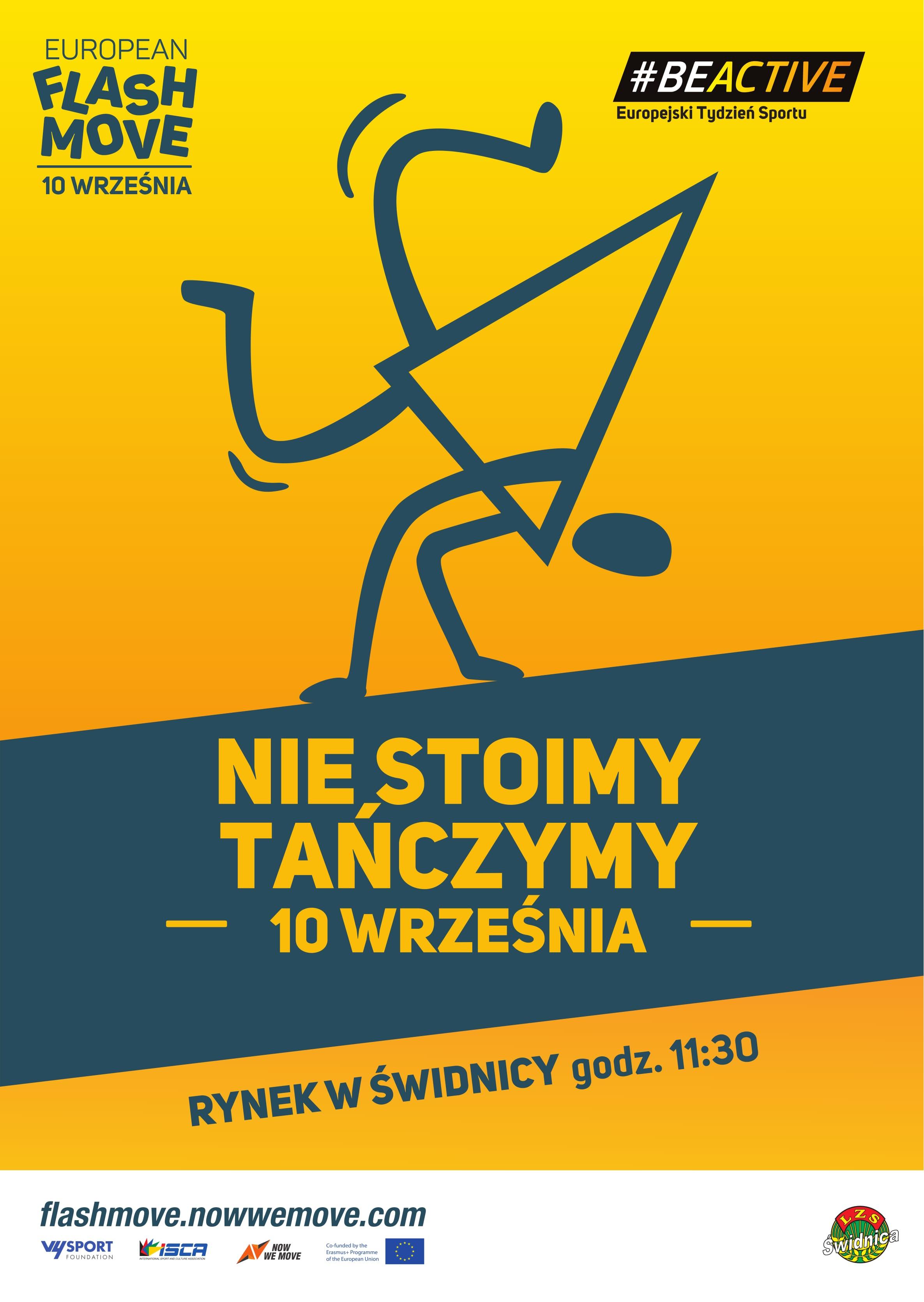 FM_poster_swidnica-1